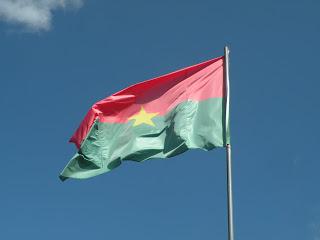 BurkinaFaso_flag_LaGacilly
