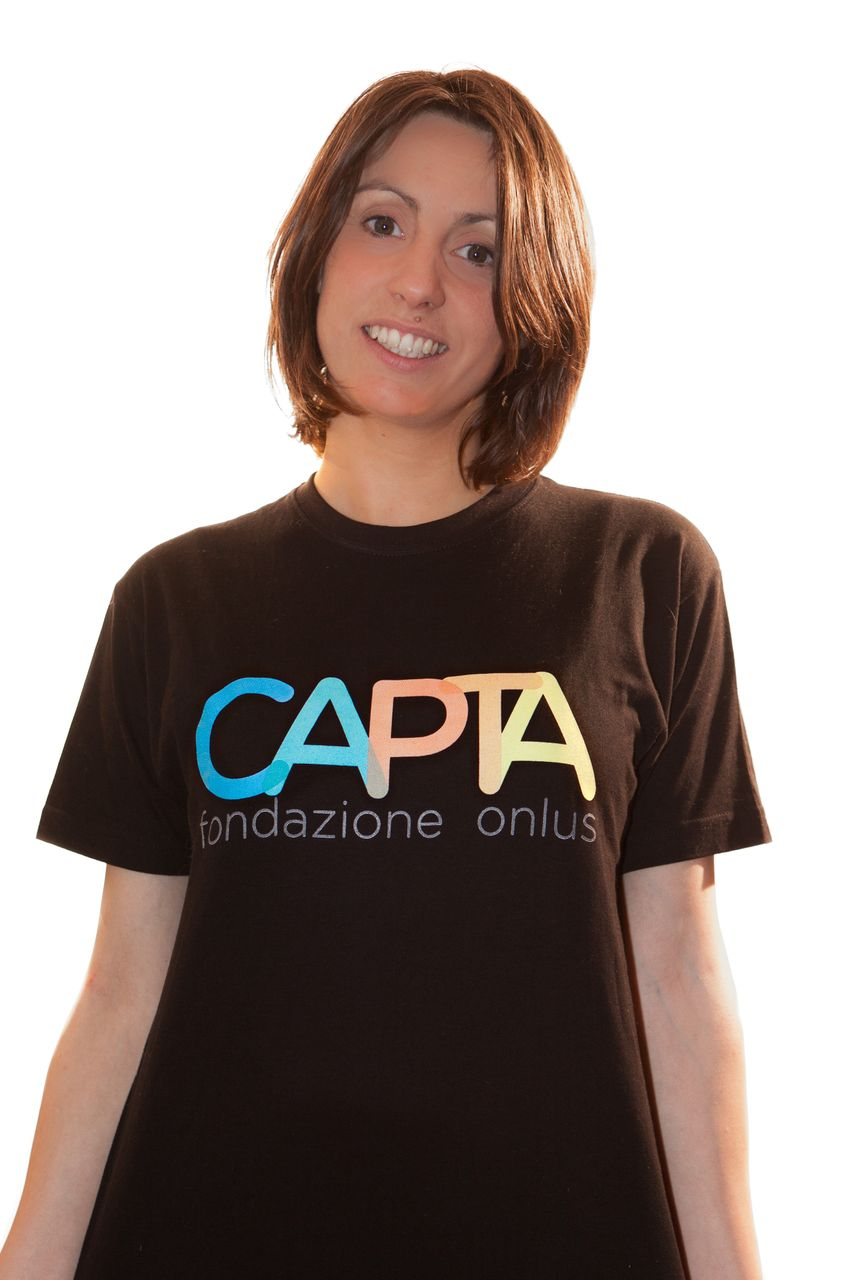 solidarieta-fondazione-capta-onlus-t-shirt-nera-per-uomo